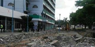 Tanzania: Gov&#96t Seeks to Demolish 1,200 Homes
