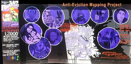 USA: In Search of Eviction Data
