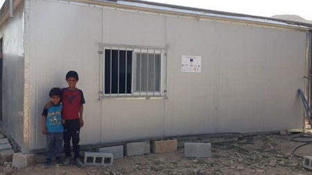 Palestine: Israel Evicts Family Amid Pandemic