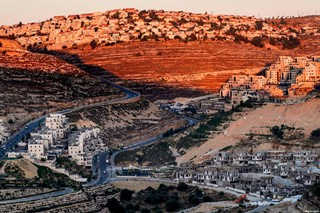 3,000 Acres Grabbed by Israel