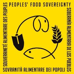IPC for Food Sovereignty Meets