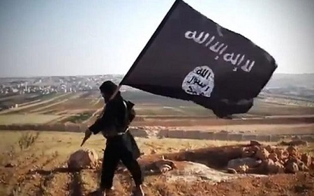 Anatomy of ISIL in the Middle East