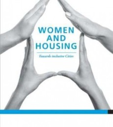 Women Have a Right to Land and Housing