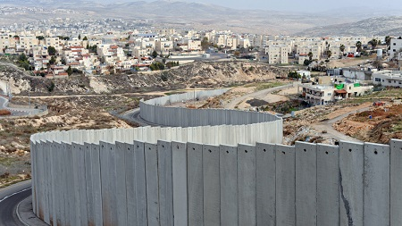 CSOs Urge UN to Recognize Israeli Apartheid