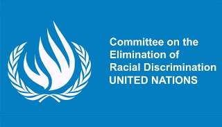 HIC-HLRN Joins Partners on Israel/Palestine Report to CERD
