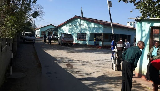 Zimbabwe: Villagers up in Arms over Relocation